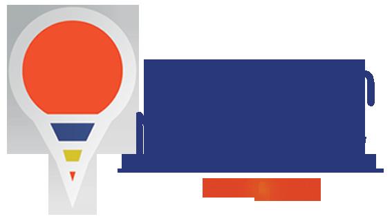 Centro Comercial Estación Niquia