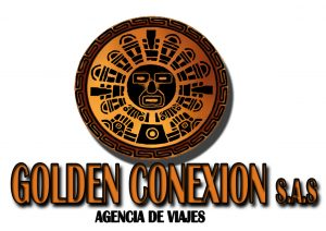 Golden Conexion – Local 235