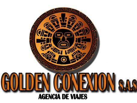 Golden Conexion – Local 235