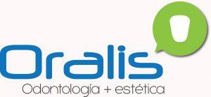 Oralis Clínica Odontologica –  Local 249