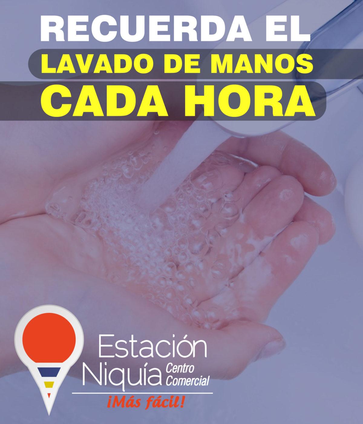 LAVADO CADA HORA 25 X 30-01