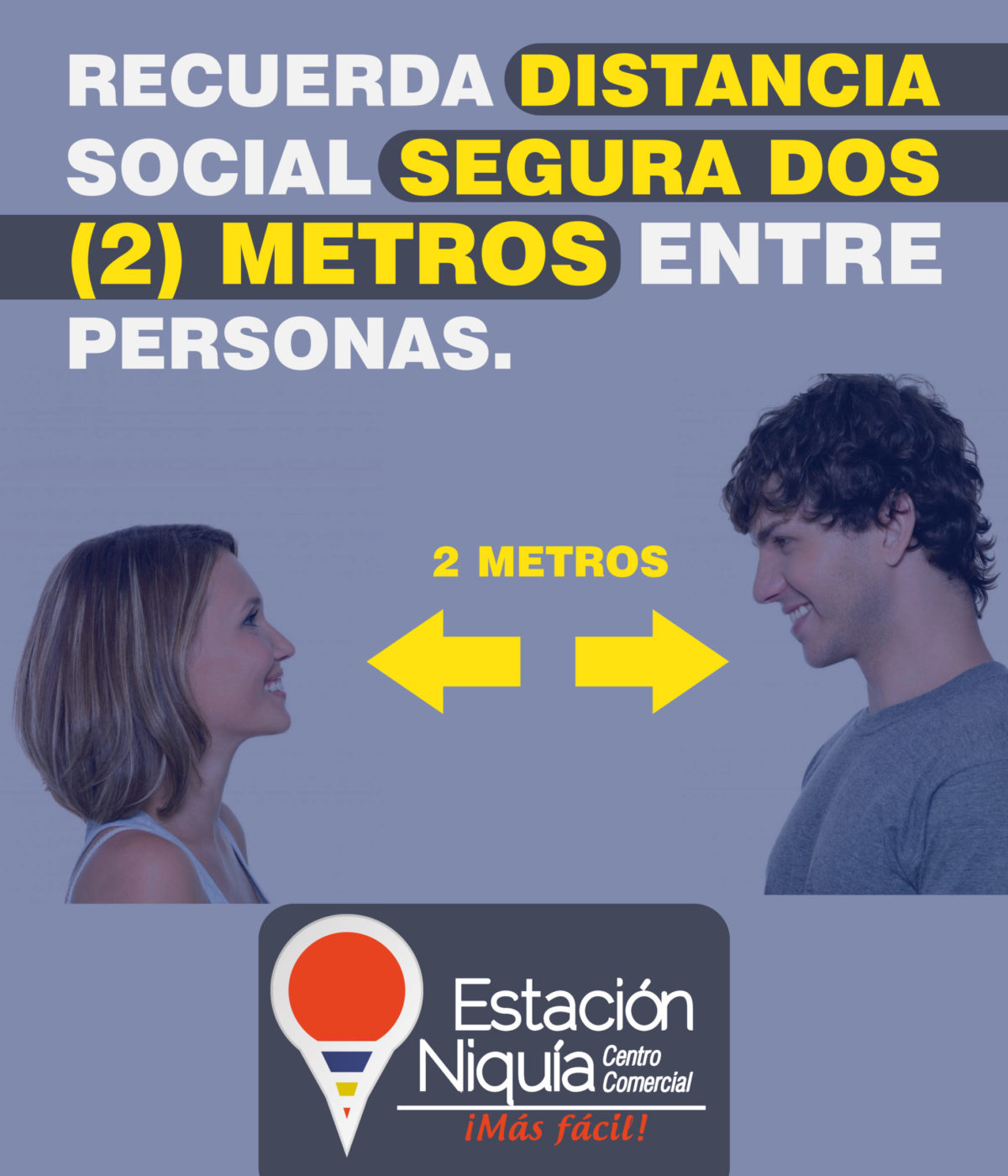DISTANCIA SOCIAL 25 X 30-01