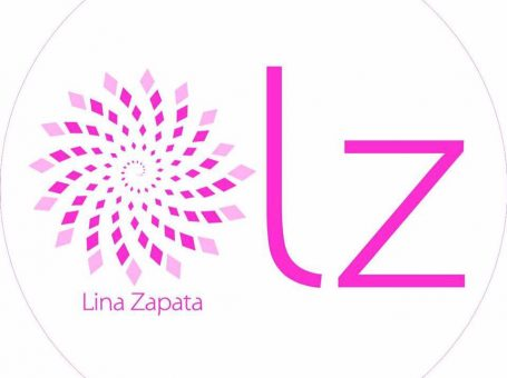 Lz Lina Zapata – Local 144