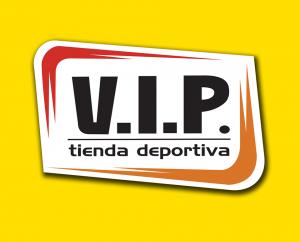V.I.P Tienda Deportiva – Local 114