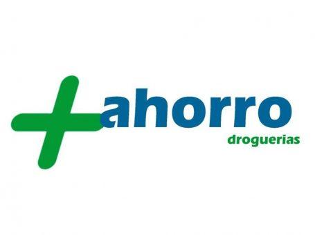 Droguería + Ahorro  – Local 142