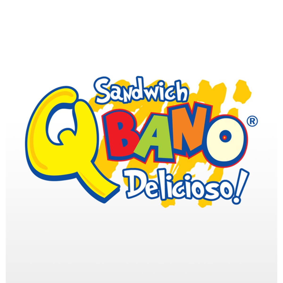 Sandwich Q´bano – Local 141