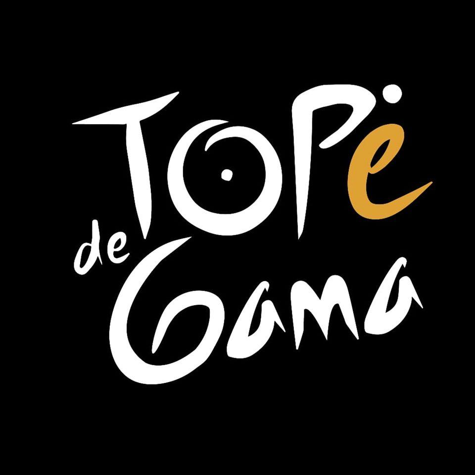 Tope de Gama – Local 115B