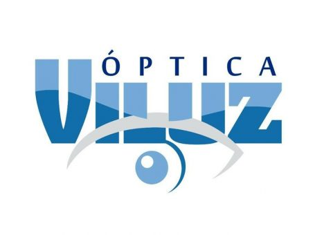 Óptica Viluz – Local 133