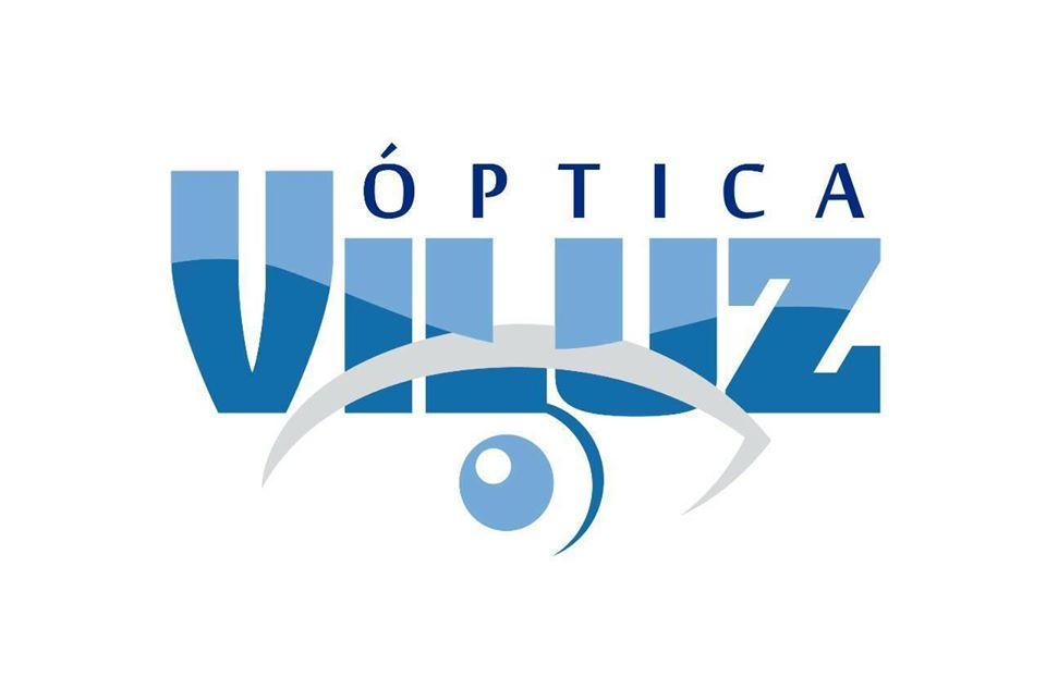 Óptica Viluz – Local 133